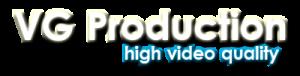 VGProduction Universal